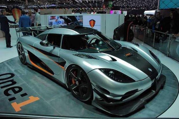 koeniggsegg-one-usd-2-million