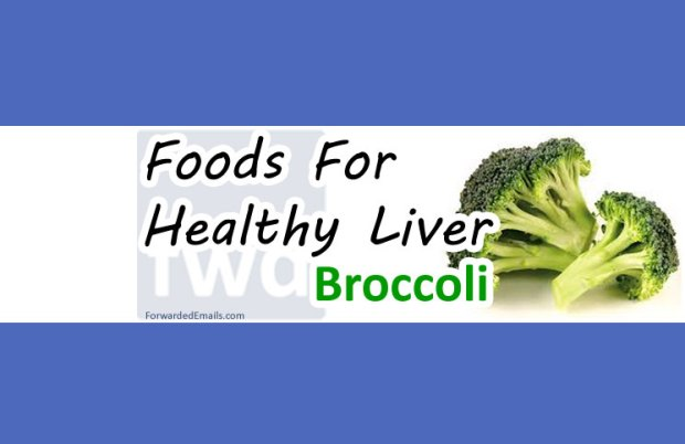 foods-to-eat-for-a-healthy-liver-broccoli