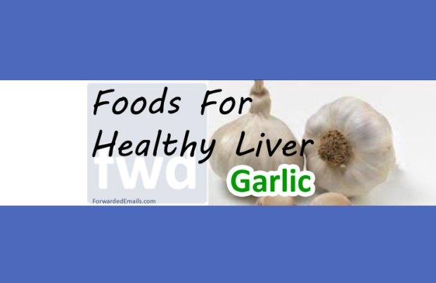 foods-to-eat-for-a-healthy-liver-garlic