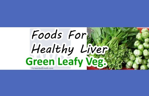 foods-to-eat-for-a-healthy-liver-green-leaf-veg