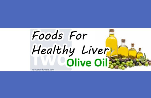 foods-to-eat-for-a-healthy-liver-olive-oil