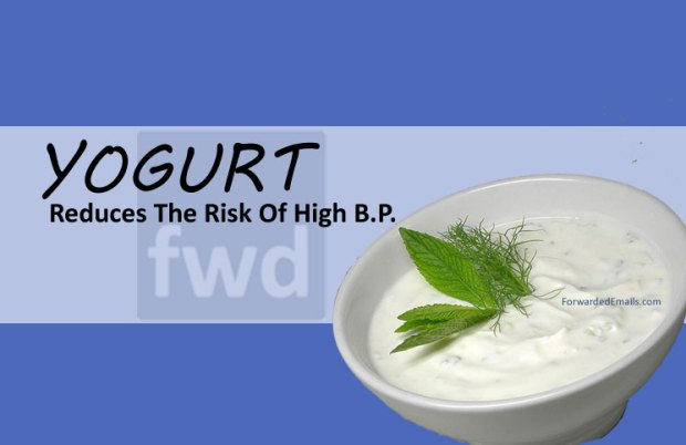 yogurt-reduces-risk-high-blood-pressure