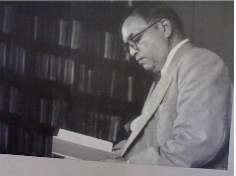DR.-BHIM-RAO-AMBEDKAR