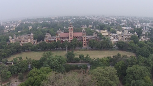 Aerial_View_of_Senate_Hall,_University_of_Allahabad