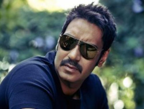 ajay-devgan-in-singham-2-hd-stills-wallpapers-e1458027429432