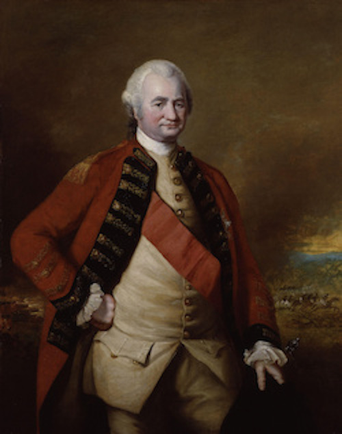 Robert_Clive,_1st_Baron_Clive_by_Nathaniel_Dance,_(later_Sir_Nathaniel_Dance-Holland,_Bt) copy