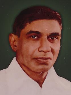 Sahodaran Ayyappan