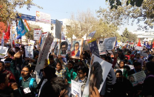 "Jallikattu ban: Was Tamil ""caste pride"" hurt? 