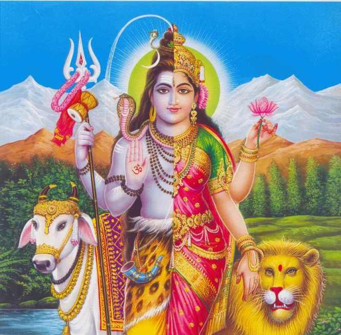 ardhnarishwar-pictures-lord-shiva-goddess-parvati-single