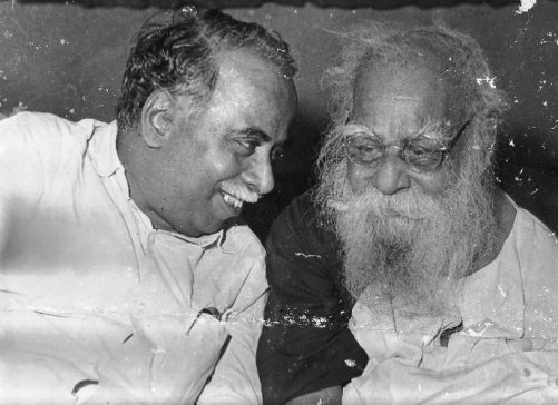 C._N._Annadurai_and_E._V._Ramasami