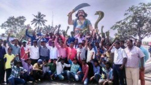 Mysore-city-celebrated-Mahishana-Habba_1-e1457181342460 (1)