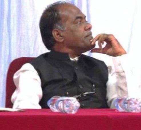 Prof Mahesh Chandra Guru_2