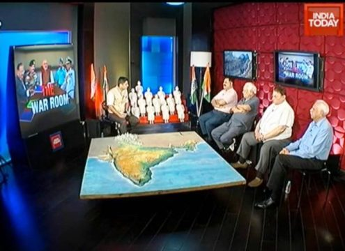 war-room_india-today