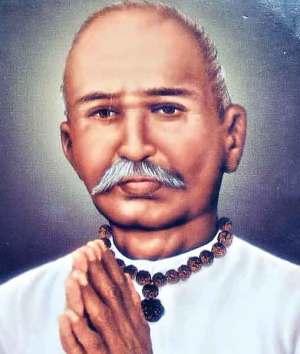 govind-guru