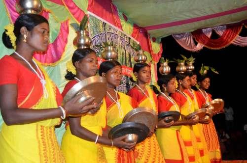 Medinipur, West Bengal