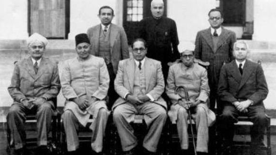 Bengal's unsung Namasudra movement | Forward Press