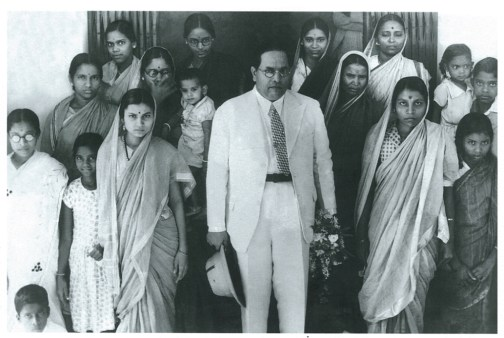 ambedkar-womens-rights
