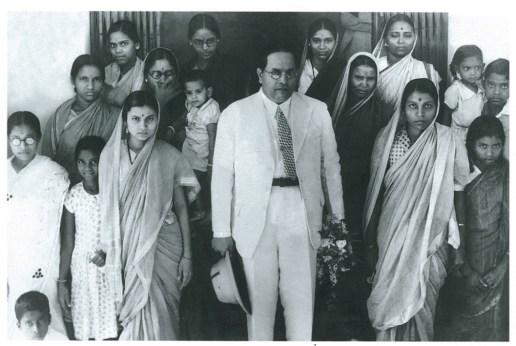 ambedkar-womens-rights