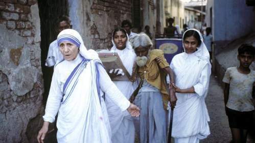 mother-teresa-calcutta-1979-1