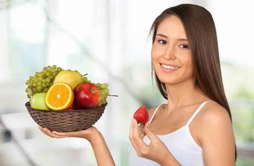 Goed voedingsadvies is duur-zaam