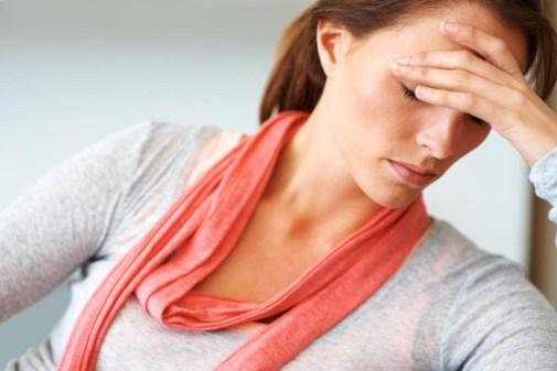 Persoonlijk advies bij jouw PMS-klachten
