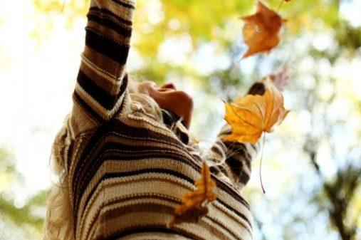 Je leven weer in de hand door mindfulness