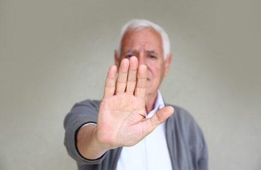 Behandeling genitaal gebied na prostaatkanker vaak taboe