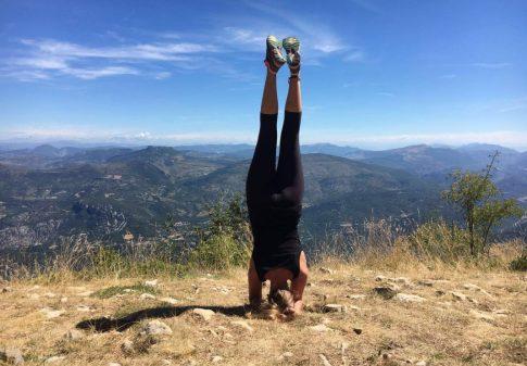 Optimaal presteren tijdens het sporten
