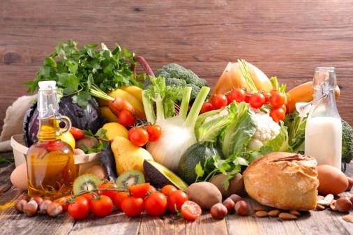 Afvallen zonder dieet, met blijvend resultaat