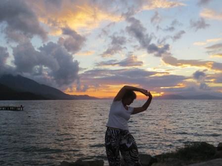 Raak lichamelijk én geestelijk ontspannen