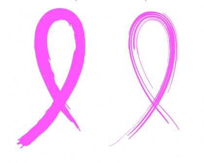 1 op de 7 vrouwen krijgt borstkanker