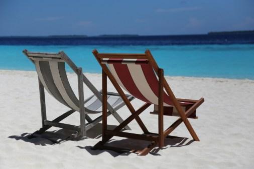 Voordelig reizen: 5x tips voor een goedkope zomervakantie