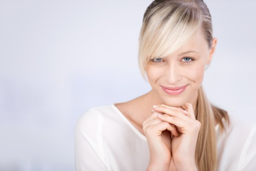 Laser: mooie oplossing voor huidverbetering