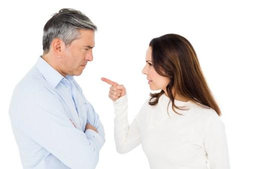 Communiceren met je ex kun je leren