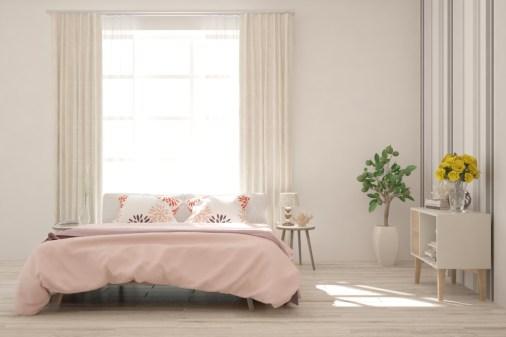 De meest geschikte raamdecoratie per woonruimte