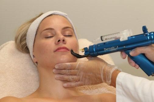 Kan jouw huid wel een boost gebruiken?