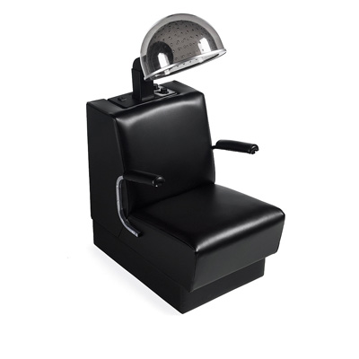 hydraulic hair styling chairs custom gaming global b431 dryer chair for belvedere | salon foryoursalon.com
