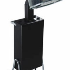 Pedicure Chair Manufacturers X Rocker Rally Pedestal Gaming Salon Hair Dryers | Equipment Foryoursalon.com Professional Beauty Supplies & ...