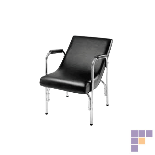 Shampoo Chairs  Salon Equipment  ForYourSaloncom
