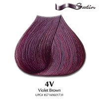 4V Hair Color - Bing images