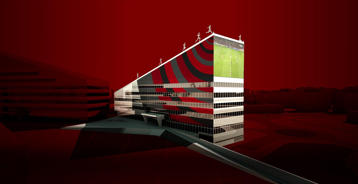 Casa Milan Gallery  Forza27