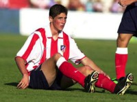Image result for fernando torres jove