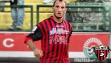 L'ASD Nocerina 1910 con tanta e infinita tristezza, comunica che a soli 33 anni l'ex calciatore molosso Giuseppe Rizza è venuto a mancare. Il Presidente, il Direttivo, i dirigenti, l'area […]
