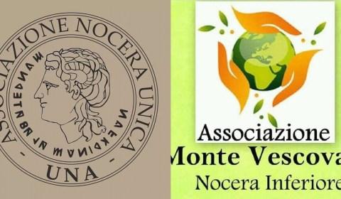 """Riportiamo il comunicato dell'associazione UNA pubblicato sulla propria pagina Facebook: """"L'Associazione Nocera Unica incontra l'Associazione Montevescovado. L'appuntamento è fissato per giovedì 23 luglio, alle ore 19:30, presso il centro San […]"""