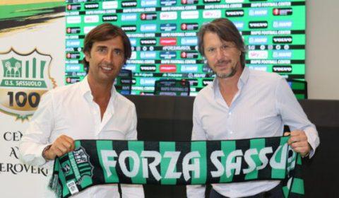 Il Sassuolo Primavera ha un nuovo allenatore, si tratta di Emiliano Bigica che arriva in neroverde dopo tre anni passati ad allenare la Primavera della Fiorentina. L'ex centrocampista della Nocerina […]