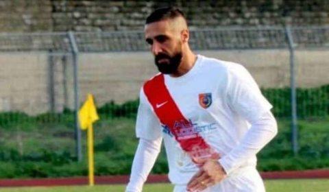 Il Castel San Giorno ha ufficializzato l'ingaggio del difensore, classe '83, Mario Follera. Ex Nocerina ha vestito la maglia rossonera per tre stagioni tra il 2000 e il 2004, collezionando […]