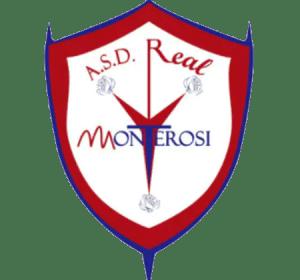 Il Monterosi Fc comunica il tesseramento del portiere classe 2002 Francesco Tocci. Cresciuto nel settore giovanile dell'Ascoli, club con il quale ha raccoltonove presenzenella stagione2018/2019nella categoria Under17, il portierino romano, […]