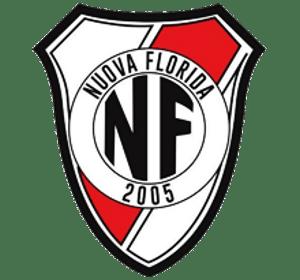 """La Team Nuova Florida, attraverso la propria pagina ufficiale Facebook ha annunciato lo stop di tutte le attività causa Covid. Di seguito il comunicato: """"A causa dell'aumento dei casi positivi […]"""