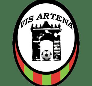 La Vis Artena calcio comunica di aver ceduto al Flaminia calcio l'attaccante Cristiano Ingretolli.
