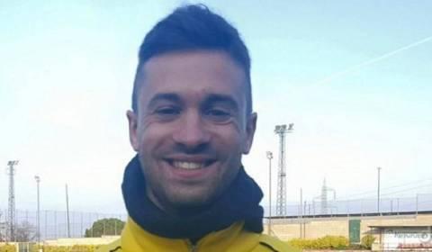 La FC Giugliano calcio comunica di aver ingaggiato l'esperto centrocampista, classe 1987, Vincenzo Pepe. Ex Cremonese e Venezia ha vestito, tra le tante squadre, anche la maglia della Nocerina nella […]